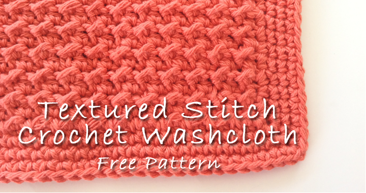Crochet Baby Washcloth Pattern : Pics Photos - Baby Washcloth Crochet Pattern Free Crochet ...
