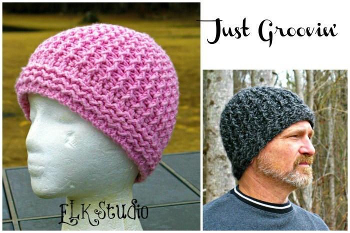 273fb6e2d25 20 Stylish Free Crochet Hat Patterns You ll Love to Make