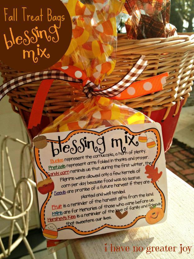 7 Christian Thanksgiving Crafts Gifts Amp Ideas Hapiness