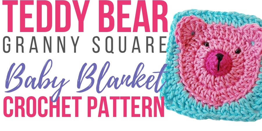 Amigurumi Bear in Nightdress Free Crochet Pattern - #Amigurumi ... | 450x900
