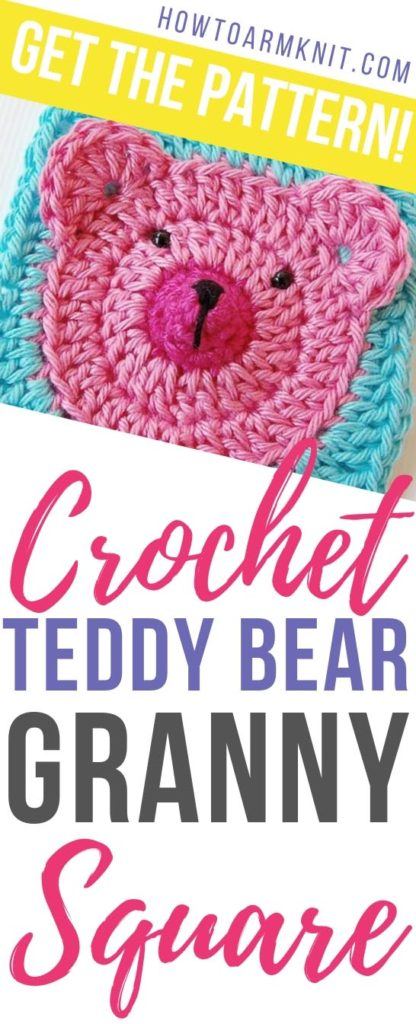 Teddy Bear Head Hooded Blanket With Hand Mittens My Diva Baby ...   1024x416